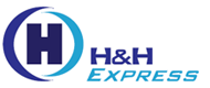 RESOURCE | H&H EXPRESS CO., LTD.